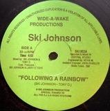 Ski Johnson