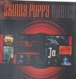 Rabies - Skinny Puppy