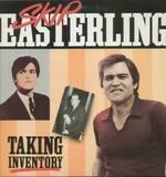 Skip Easterling