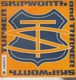 I Miss It - Skipworth & Turner