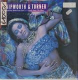 Thinking About Your Love (Remix #2) - Skipworth & Turner