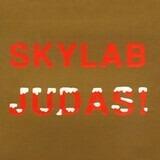 Judas! - Skylab