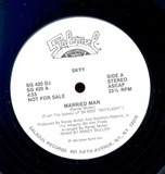 Married Man - Skyy