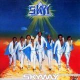 Skyway - Skyy