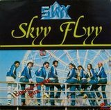 Skyy Flyy - Skyy