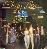 Skyy Line - Skyy