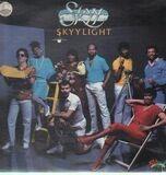 Skyylight - Skyy