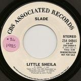 Little Sheila - Slade