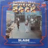 Slade - Slade