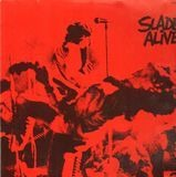 Slade Alive! - Slade