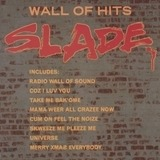 Wall Of Hits - Slade