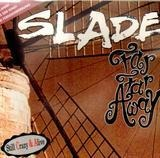 Far Far Away - Slade