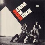 Slade on Stage - Slade