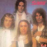 Sladest - Slade