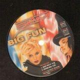 Big Fun - Slam
