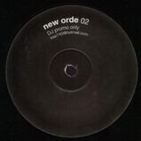New Orde 02 - Slam vs. New Order