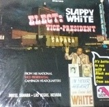 Slappy White