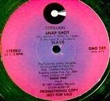 Snap Shot - Slave