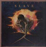 The Concept - Slave