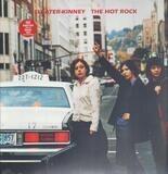 The Hot Rock - Sleater-Kinney
