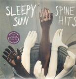 Spine Hits - SLEEPY SUN