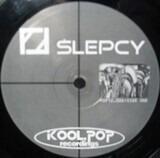 Slepcy