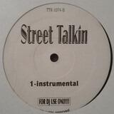 Street Talkin - Slick Rick