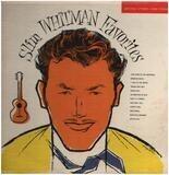 Favorites - Slim Whitman