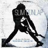 Slim Dunlap