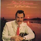 Red River Valley - Slim Whitman