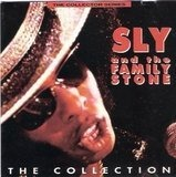 Collection - Sly & the Family Stone