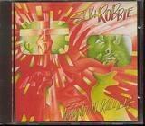 Rhythm Killers - Sly & Robbie