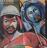A Dub Experience - Sly & Robbie