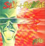 Fire - Sly & Robbie
