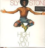 High on You - Sly Stone