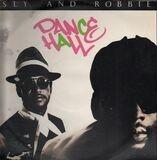 Dance Hall - Sly & Robbie