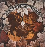 Biggest Small Faces - Small Faces