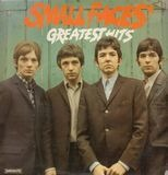 Greatest Hits - Small Faces