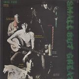 Small But Great - Small Faces