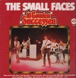 16 Gouden Successen - Small Faces