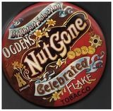 Ogden's Nut Gone Flake - Small Faces