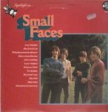 Spotlight On The Small Faces - Small Faces
