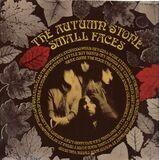 The Autumn Stone - Small Faces