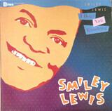 I Hear You Knocking - Smiley Lewis