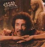 Essar - Smokey Robinson