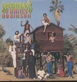 Smokey's Family Robinson - Smokey Robinson