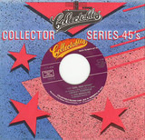 My Girl Has Gone / Going To A Go-Go - Smokey Robinson & The Miracles