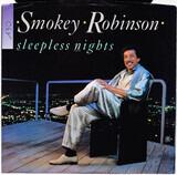 Sleepless Nights - Smokey Robinson