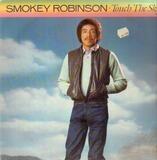 Touch the Sky - Smokey Robinson