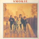 Boulevard Of Broken Dreams - Smokie